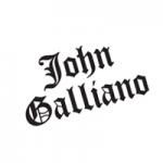 John_Galliano